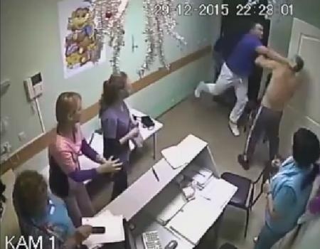 Игры в врача жестока в писю фото фото 679-182